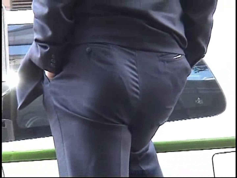 サラリーマン24時、徹底検証 スーツ ゲイエロビデオ画像 86連発 27