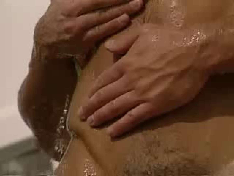 筋肉マン達の登場です! ユニホーム ペニス画像 23連発 6