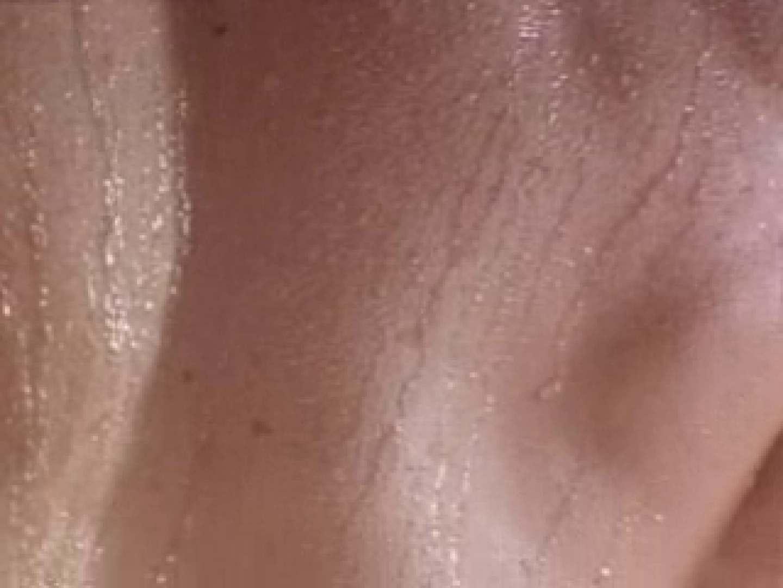 筋肉マン達の登場です! 肉肉しい男たち ゲイAV画像 23連発 17