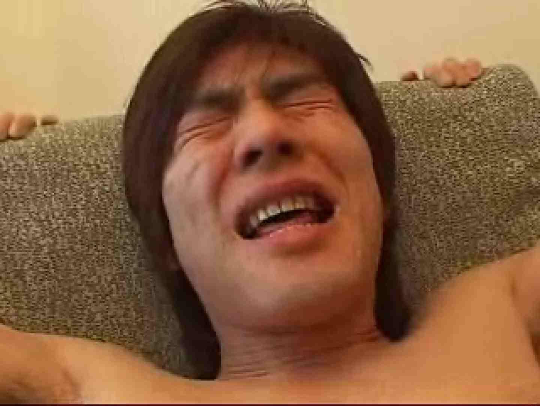 ノンケのマジファック劇場 前編 入浴・シャワー ゲイ無修正画像 23連発 8