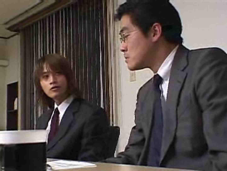 ゲイから壮絶な支持を獲るイケメン男優~南佳也~ フェラ男子 ゲイアダルト画像 69連発 2