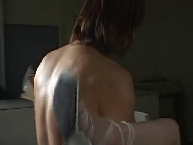 ゲイから壮絶な支持を獲るイケメン男優~南佳也~ セックス ゲイ射精画像 69連発 15