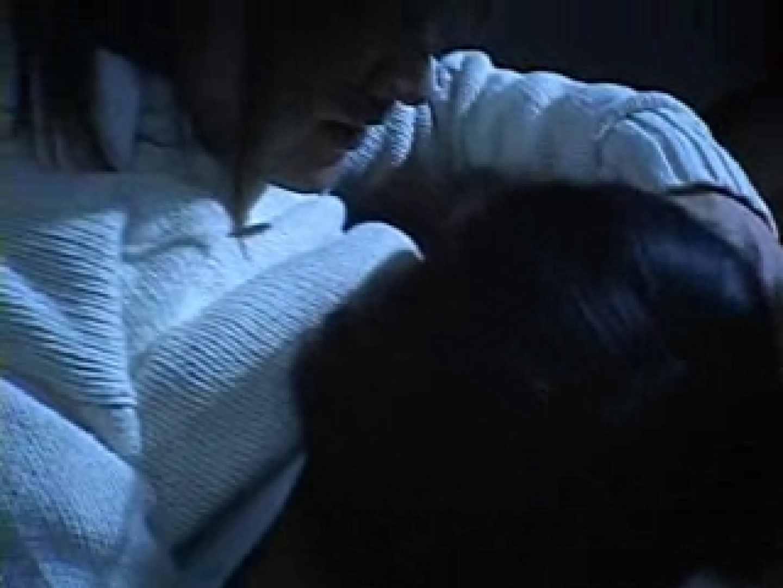 ゲイから壮絶な支持を獲るイケメン男優~南佳也~ イケメン合体 ゲイエロビデオ画像 69連発 57
