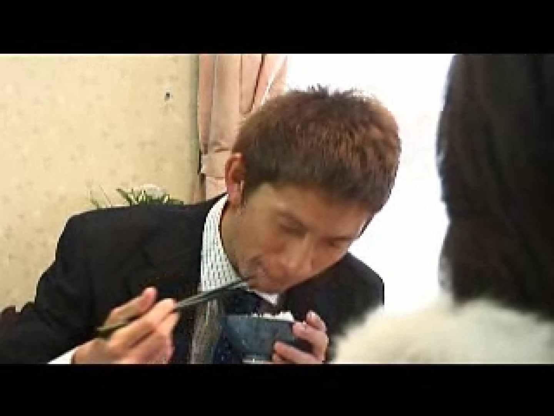ゲイから壮絶な支持を獲るイケメン男優~矢吹涼~ ノンケ おちんちん画像 56連発 32