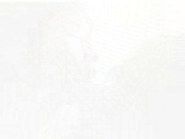 ゲイから壮絶な支持を獲るイケメン男優~矢吹涼~ 超薄消し ゲイフリーエロ画像 56連発 51