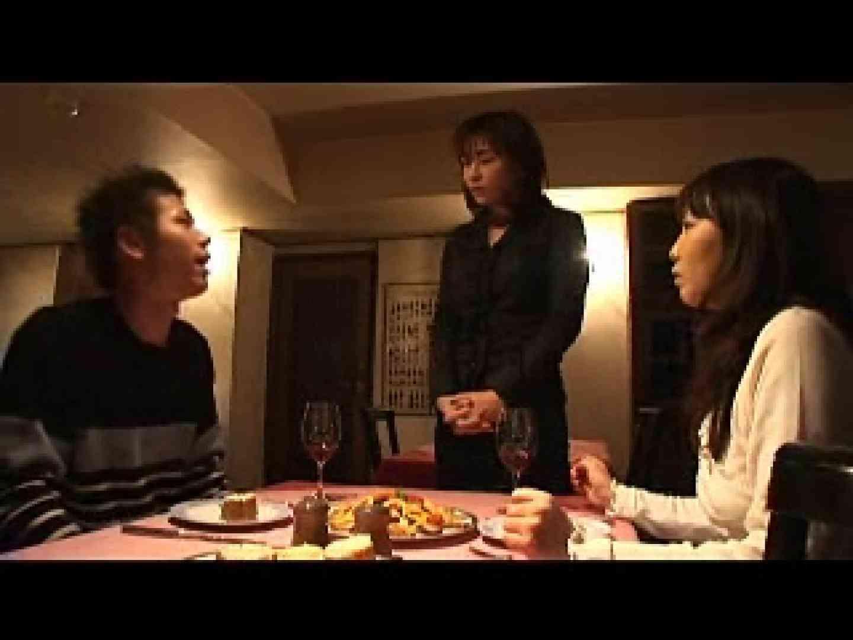 ゲイから壮絶な支持を獲るイケメン男優~沢井亮~ セックス ゲイ無修正画像 50連発 18