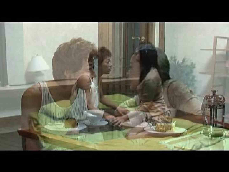 ゲイから壮絶な支持を獲るイケメン男優~沢井亮~ セックス ゲイ無修正画像 50連発 38