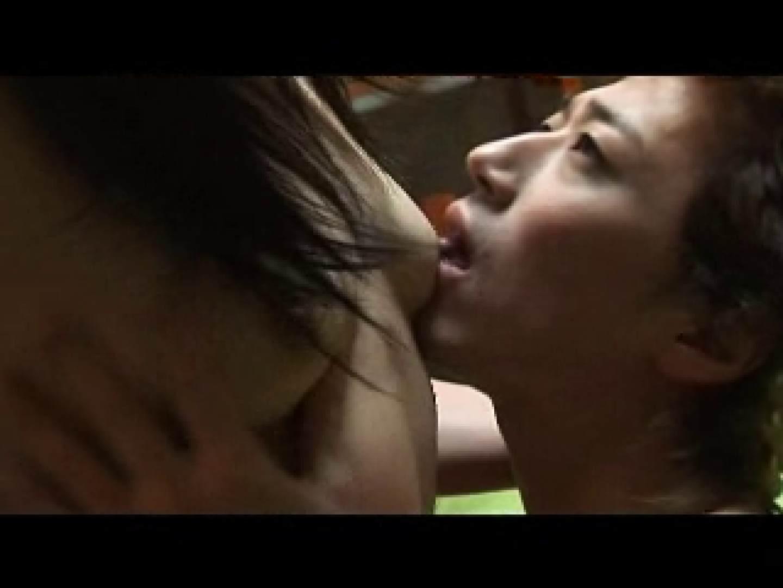 ゲイから壮絶な支持を獲るイケメン男優~沢井亮~ 私服  50連発 40