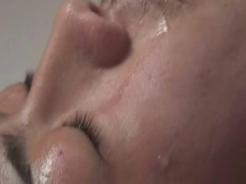 肉体の変貌 男に首ったけ 尻マンコ画像 23連発 2