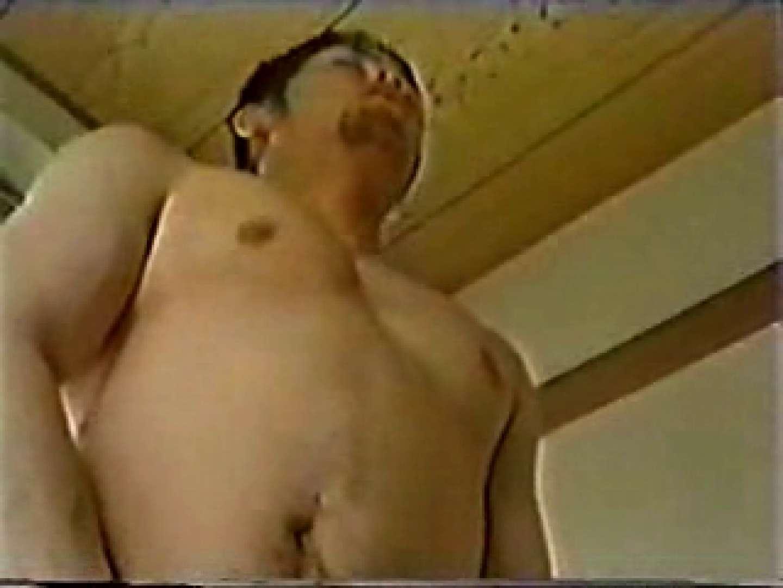 マイオナニーを見てくれ! ノンケのオナニー ゲイSEX画像 109連発 57