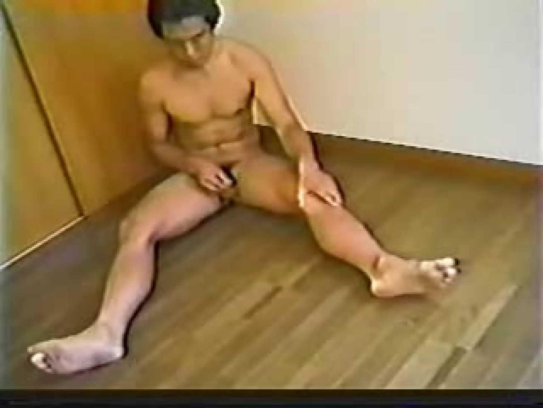 僕らのオナニー主張! 入浴・シャワー ゲイアダルトビデオ画像 76連発 7