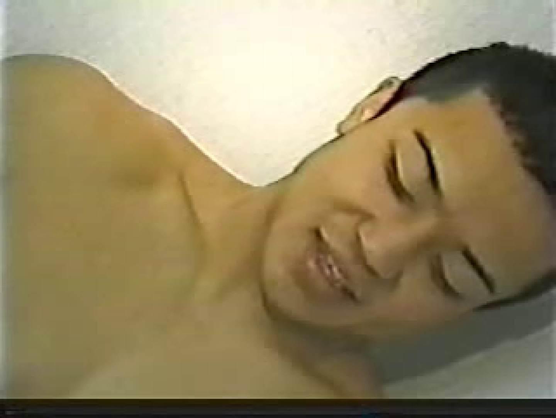 僕らのオナニー主張! 入浴・シャワー ゲイアダルトビデオ画像 76連発 27