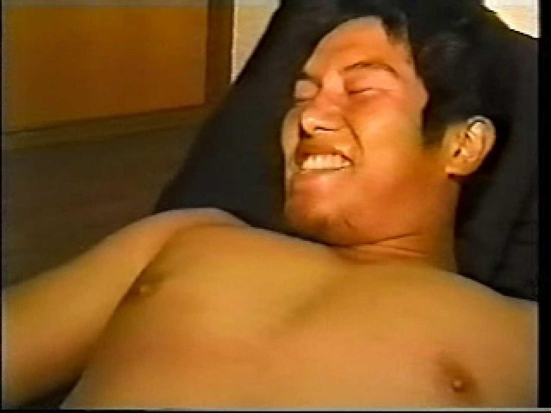 オナニー大祭!オレ、ラグビー部所属なり。 入浴・シャワー ちんぽ画像 50連発 26