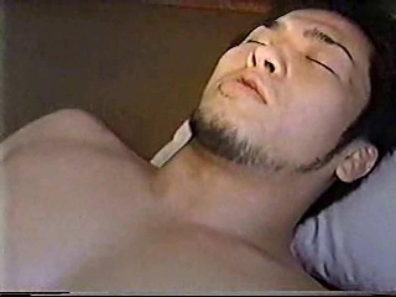 オナニー幸福論vol.4 念願の完全無修正 ゲイ無料エロ画像 88連発 20