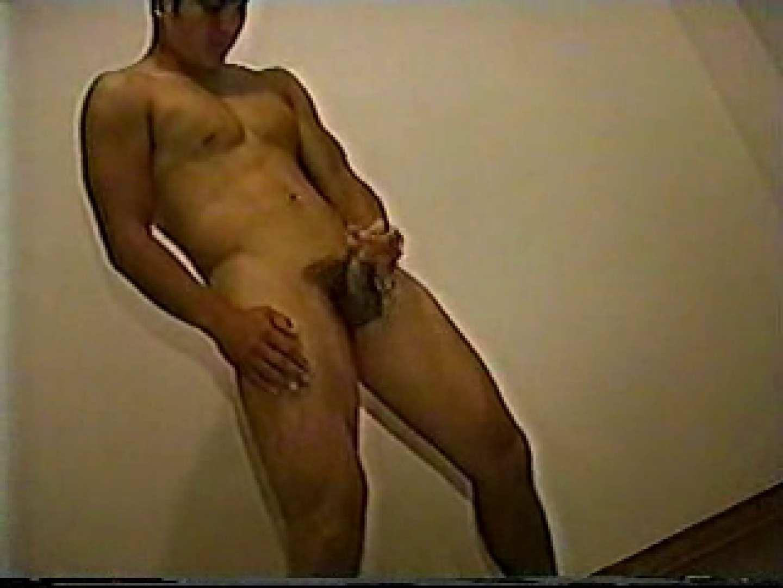 オナニー幸福論vol.4 マッチョな男たち ゲイSEX画像 88連発 26