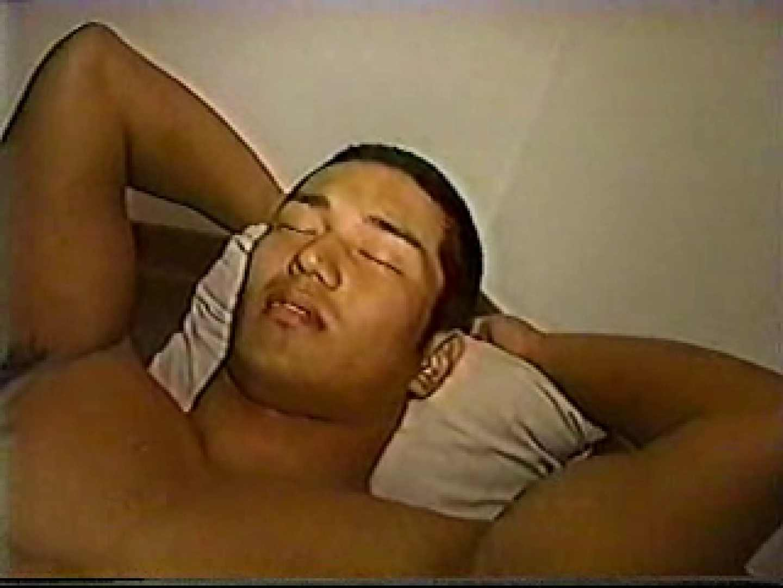 オナニー幸福論vol.4 入浴・シャワー ゲイ丸見え画像 88連発 34