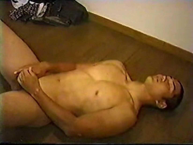 俺達の青春オナニー日記! 入浴・シャワー   ガッチリ  85連発 7