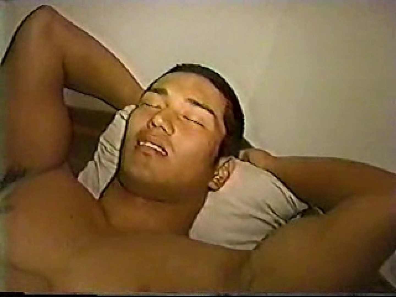 俺達の青春オナニー日記! ノンケ ゲイセックス画像 85連発 23