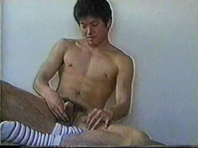 俺達の青春オナニー日記! 私服 ゲイ射精画像 85連発 34