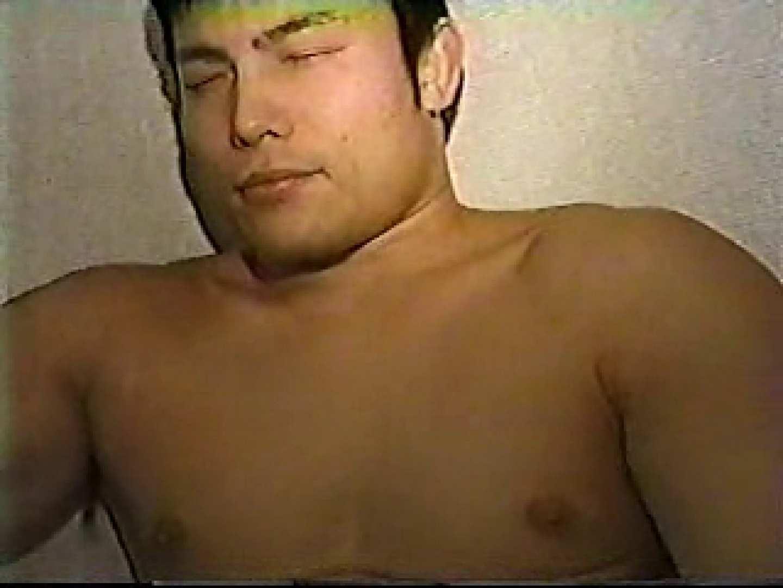 俺達の青春オナニー日記! 入浴・シャワー   ガッチリ  85連発 61