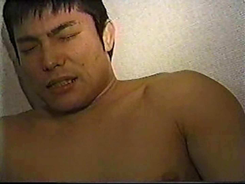 俺達の青春オナニー日記! 念願の完全無修正 男同士動画 85連発 62