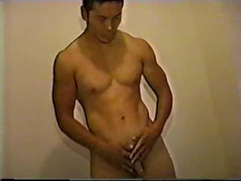 俺達の青春オナニー日記! ノンケ ゲイセックス画像 85連発 83