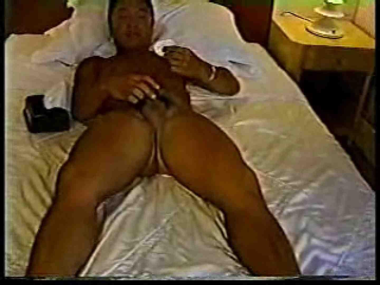 ヤング裸体deオナニー集! ノンケのオナニー | シコシコ  85連発 1