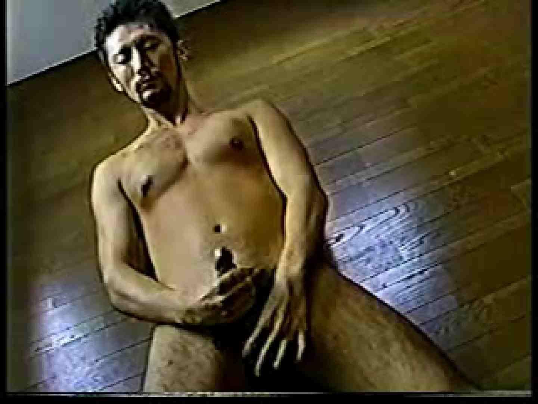 ヤング裸体deオナニー集! ノンケ ゲイセックス画像 85連発 6