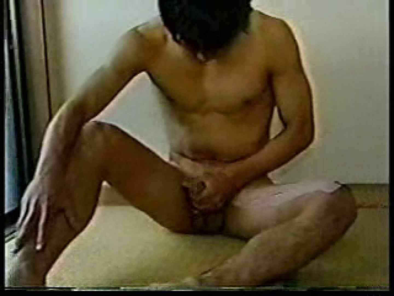 ヤング裸体deオナニー集! 裸 ゲイ無修正画像 85連発 23