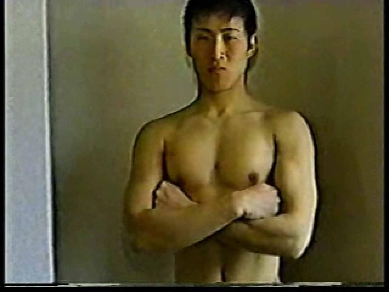 ヤング裸体deオナニー集! 裸 ゲイ無修正画像 85連発 31