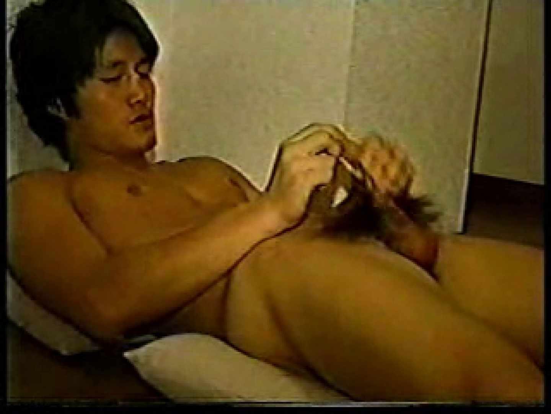 ヤング裸体deオナニー集! 私服 ちんこ画像 85連発 44