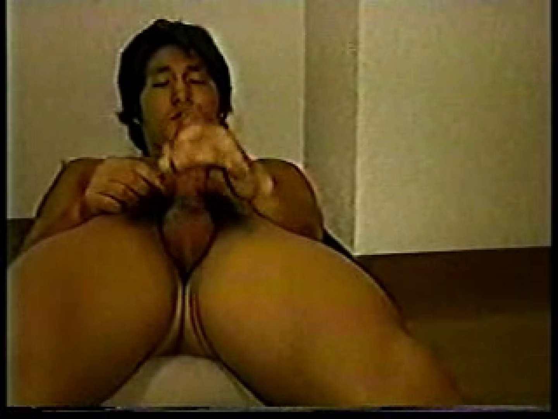 ヤング裸体deオナニー集! ノンケ ゲイセックス画像 85連発 46
