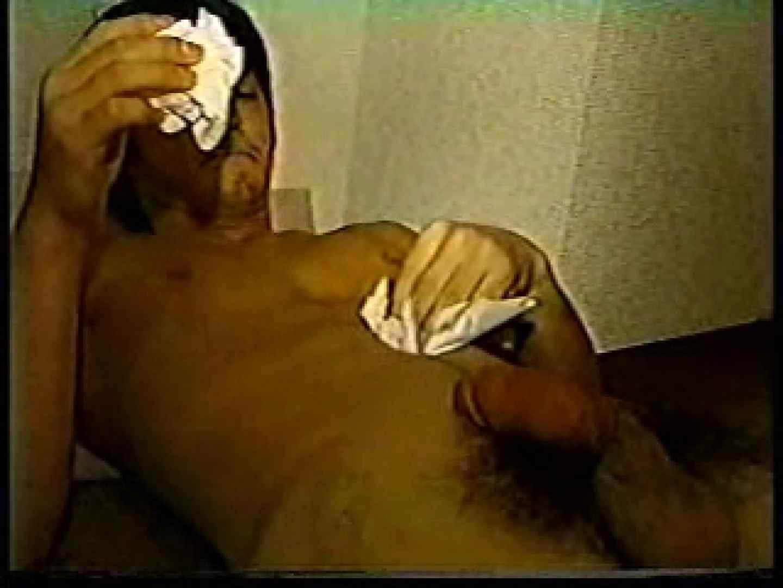 ヤング裸体deオナニー集! 私服 ちんこ画像 85連発 52