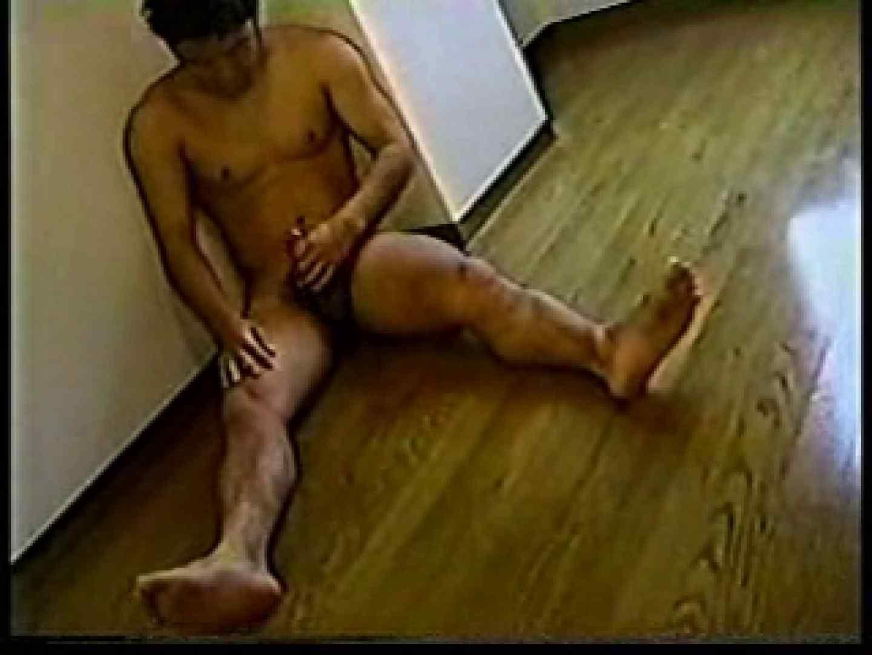 ヤング裸体deオナニー集! ノンケ ゲイセックス画像 85連発 54