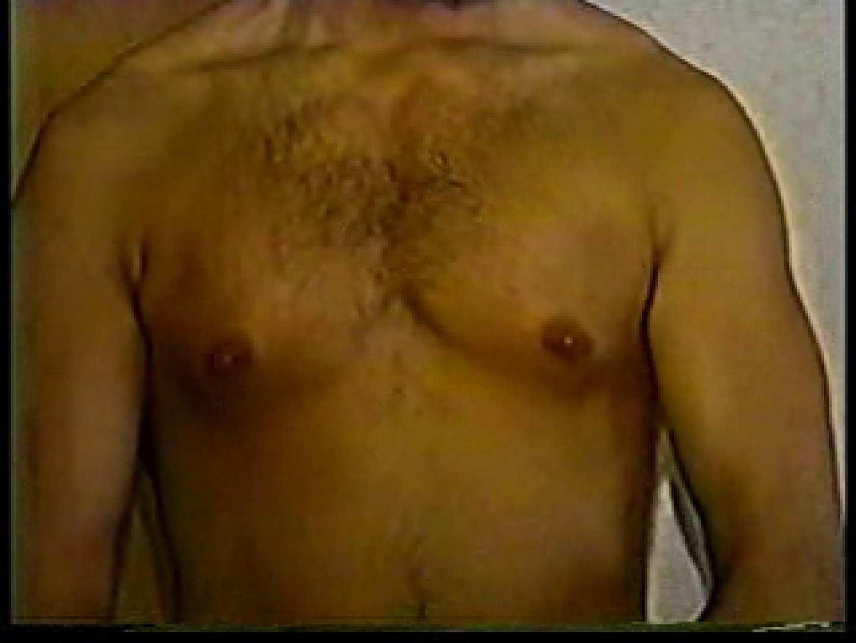 ヤング裸体deオナニー集! ノンケ ゲイセックス画像 85連発 70