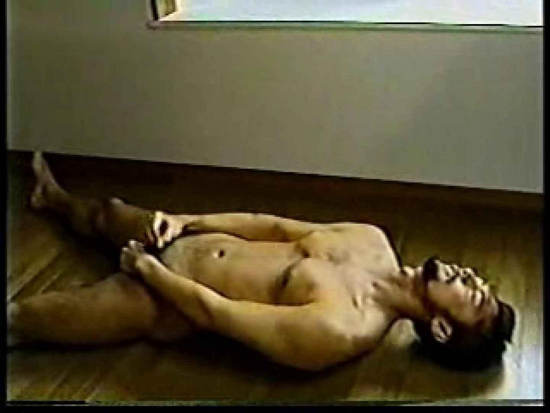 ヤング裸体deオナニー集! 男に首ったけ ゲイエロ画像 85連発 83