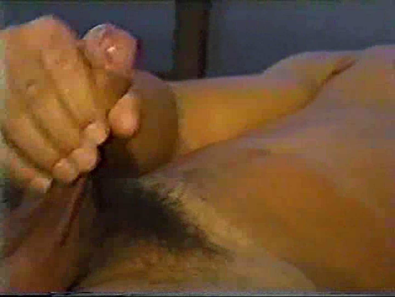 ゲイ 肉棒 動画|オナニー好き男集結|中年