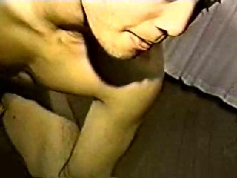 無修正セレクション・オナニー編VOL.3 ガチムチマッチョ系 ゲイ無料エロ画像 99連発 56