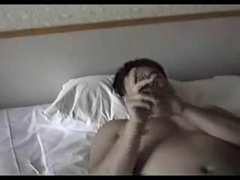 ガチムチ体験記VOL.6 ガチムチ | 男に首ったけ  79連発 13