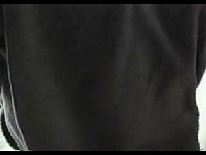 ガチムチ体験記VOL.6 ガチムチ | 男に首ったけ  79連発 31