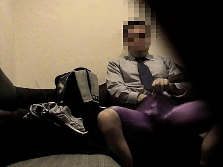 某学校のノンケ教師さんが下着のモデルと題し... フェチ ゲイアダルト画像 57連発 43