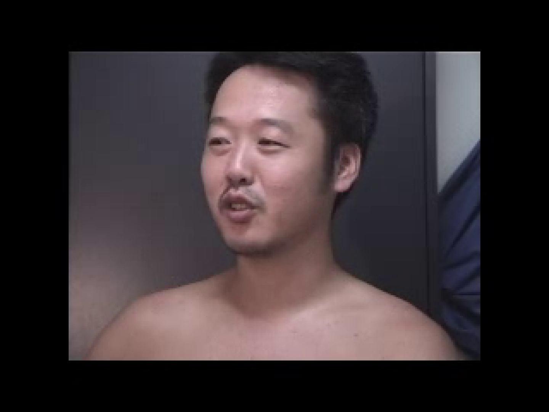 ノンケ男のオナニー撮影 スジ筋系マッチョマン ペニス画像 102連発 26