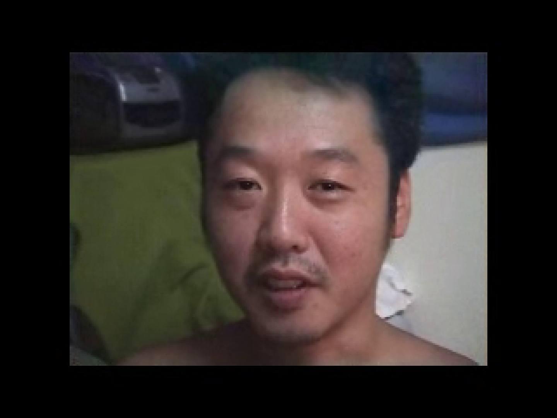 ノンケ男のオナニー撮影 超薄消し ちんぽ画像 102連発 39