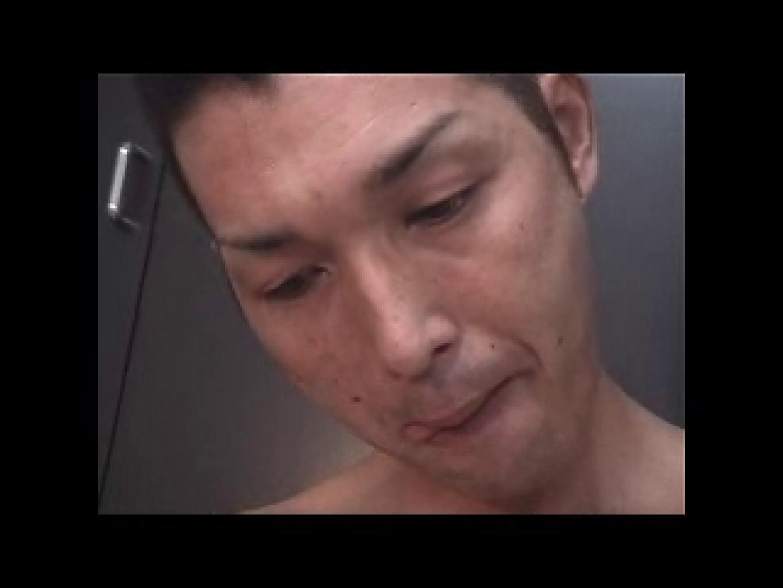 ノンケ男のオナニー撮影 ノンケのオナニー ゲイアダルトビデオ画像 102連発 42