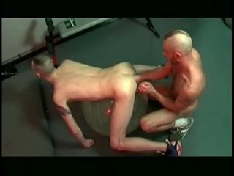 デンジャラスVOL.1 洋物な男たち | 口内射精  86連発 57