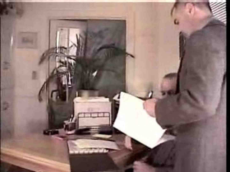 外人リーマンてんてこまい。 オフィス しりまんこ画像 49連発 49