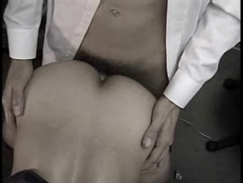 ゲイ 肉棒 動画|性欲旺盛!スーツ着用の外人リーマンとヤる!|スーツ