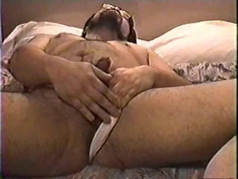 熊おやじ伝説VOL.6 ふんどしの男たち ゲイエロ画像 104連発 44