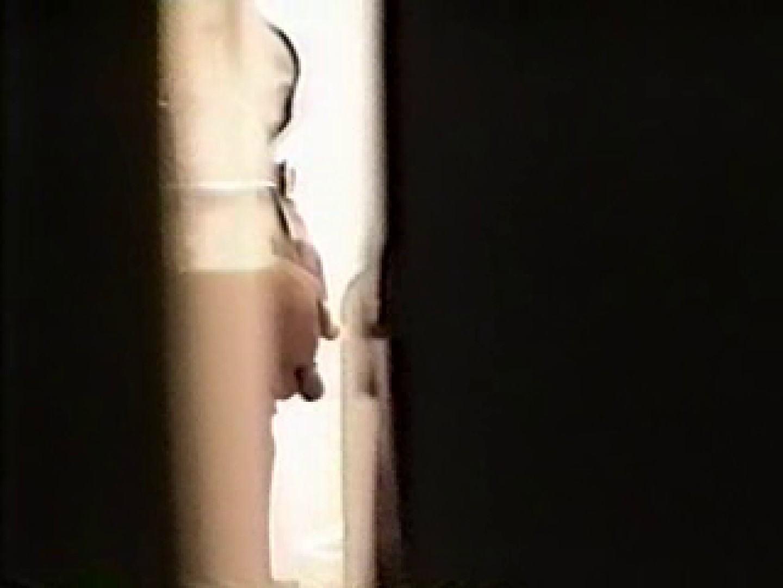 リーマン&ノンケ若者の公衆かわやを隠し撮り!VOL.6 のぞき ゲイヌード画像 71連発 17
