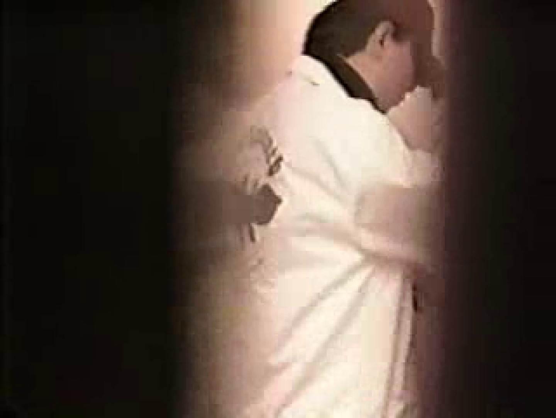 リーマン&ノンケ若者の公衆かわやを隠し撮り!VOL.6 ノンケ ゲイヌード画像 71連発 26